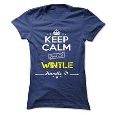 Good buys I Love WINTLE Hoodies Sweatshirts - Cool T-Shirts Check more at http://hoodies-tshirts.com/all/i-love-wintle-hoodies-sweatshirts-cool-t-shirts.html