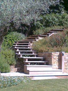 ma onnerie de pasqualin r novation maisons anciennes constructeur maison escaliers. Black Bedroom Furniture Sets. Home Design Ideas