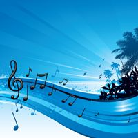 SKY.FM Internet Radio   60's, 70's, Da Tempo Lounge, Smooth Jazz, Blues, Rock and various Chillout stations. The Best and Grown Up flavored.