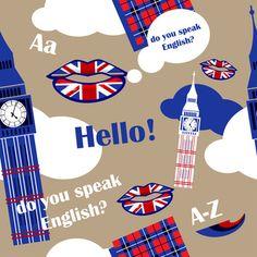 El Blog para aprender inglés: Cómo hacer que tu sueño de hablar inglés bien se convierta en realidad