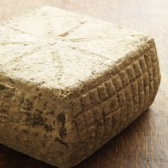 Lord of the Hundreds - takes its name from Saxon times. The Lord, or 9th century tax collector for the king, controlled 100 parcels of land, and there remains to this day a monument to this practice at the farm where the cheese is made. Lord of the Hundreds is a superb English ewe's milk cheese that has much in common with an Italian Pecorino. The texture is grainy, and the cheese is aged to give it a real depth of flavour, while the delicate, rich milk leaves a creamy, sweet taste in the…
