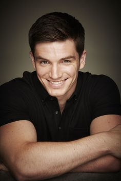 "David Witts, born on June 30, 1991 in Southend-on-Sea, Essex, England, is a British actor, best known for his portrayal of Joey Branning in the long-running British television soap opera, ""EastEnders"", in which he appeared from 22 June 2012 until 26 December 2013."
