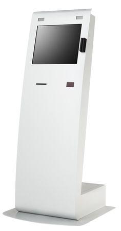 Computer Kiosks Manufacturer - Standard & Custom   Olea Kiosks Inc.™