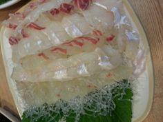 #회 #food #seafood #followme #맞팔 #fish #koreanfood #korean