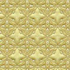 Golden Brocade GraphicRiver - Textures -  Fabric 32925 torrent
