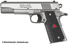Colt Delta Elite  Ebook : http://www.hlebooks.com/ebook/col1load.htm