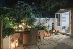 Sweetpea Cottage | Luxury Self-Catering | Kestle Mill, Cornwall Unique Cottages, Beach Cottages, Cottages Uk, Country Cottages, Cornwall, Crantock Beach, Cornish Cottage, Luxury Holiday Cottages, Luxury Cottages