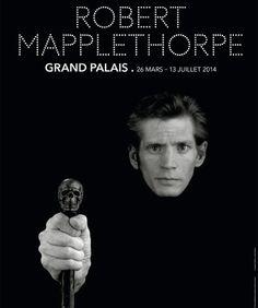 Lettre de Patti Smith à Mapplethorpe : « J'ai compris que, de toutes tes créations, tu restes la plus belle. »