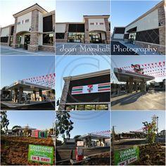 #lahabra #7-Eleven #Architecturalphotographer #realestatephotography #laphotographer #grandopening