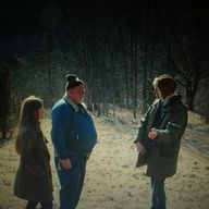 Magellan Terren Hamburg | 27 Best Albums Of The Year 2012 Images On Pinterest Album Covers