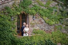 Villa Dievole Wedding - ROSSINI PHOTOGRAPHY