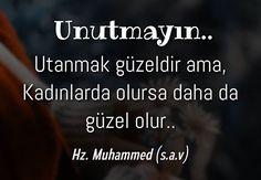 Muhammed Sav, Favorite Quotes, My Favorite Things, Words, Life