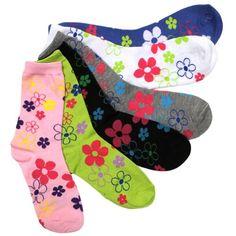 Socks 5 list - Socks5 proxy list: buy socks list, free and anonymous