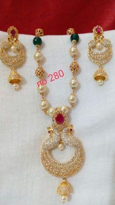 Cz Jewellery, Diy Jewelry, Gold Jewelry, Fashion Jewelry, Costume Jewelry, Chains, Drop Earrings, Jewels, Bracelets