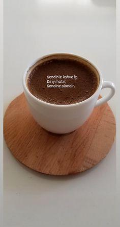 Coffee Love, Coffee Break, Fake Life, Romantic Gif, Food Snapchat, Story Instagram, Mocha, Smoothies, Healthy Lifestyle