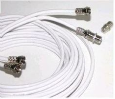 ASCL 1m of Freesat HD Shotgun Twin Cable Extension Lead in White  has been published on  http://flat-screen-television.co.uk/tvs-audio-video/satellite-television/ascl-1m-of-freesat-hd-shotgun-twin-cable-extension-lead-in-white-couk/