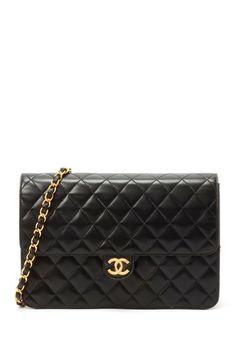 21 Best Bags!!! images  040a54c37df17