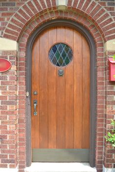 1000 Images About Wood Door Refinishing On Pinterest Exterior Doors Math Table And