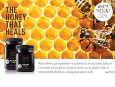 Propolis and vitamin C - natural antibiotics Off The Grid News, Botox Alternative, Bee Propolis, Natural Antibiotics, Vegetarian Lifestyle, Manuka Honey, Cold Sore, Natural Supplements, Medicinal Herbs