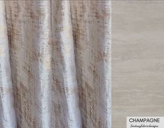 Blackout Curtains, Panel Curtains, Dining Room Curtains, Custom Windows, Velvet Curtains, Box Pleats, Selling Handmade Items, Gold Texture, Jewerly