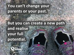 SheQuotes create a new path