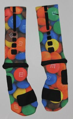 Custom Nike Elite Socks | http://www.sockswagger.com shopping.downjacketshoponline.com $190 #WhatSheWants Do Not Lose The Chance To Own Moncler jacket With A Low Price