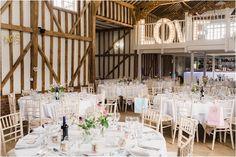 Milling Barn Weddings - Fine Art Wedding Photographer - Film Photography - London Wedding Photographer - Wedding inspiration.