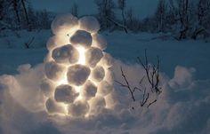 kokokoKIDS: BIG WINTER POST 2013