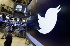 Twitter Tells Bidders It Wants A Deal By The End Of This Month – Report