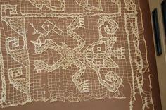 reticulado-y-bordado-chancay-5.jpg (3008×2000)