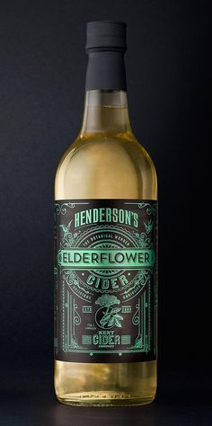 lovely-package-henersons-cider-7