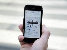 Uber tendrá mayor alza de tarifa