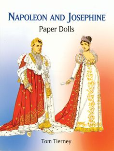 nefertiti paper doll - Google Search