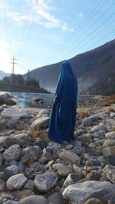 Jilbab -Freedom