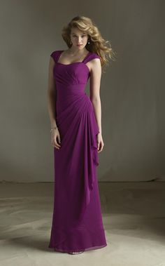 http://www.promempire.com/draped-delight-bridesmaids-dress-with-removable-straps-p-111.html