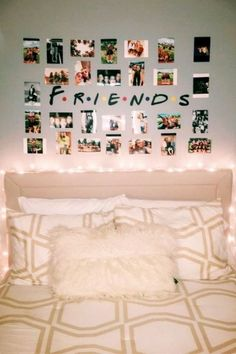 Room Decor Discover DIY Dorm Room Ideas - Dorm Decorating Ideas PICTURES for 2020 Cute Do It Yourself Dorm Room Ideas and DIY Dorm Room Hacks We Love Clever and creative college dorm room organization and decorating ideas smart DIY ideas