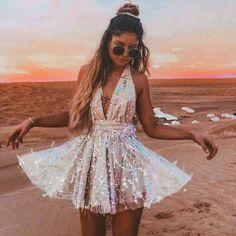 Mode Femme à Bon Prix | Vêtements Tendance | Sentence Love Paris