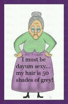 To my friend Kathy. See its a good thijng. Love ya, Urs