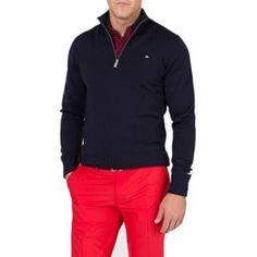 ff08f5085e7 12 Best J. Lindeberg Men s Golf Apparel images