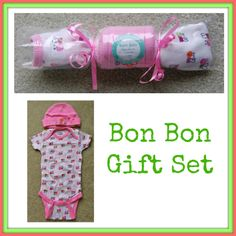 Yummy Baby Gifts Review