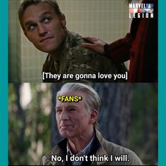 Funny Marvel Memes, Dc Memes, Avengers Memes, Marvel Jokes, Marvel Avengers, Marvel Comics, Super Funny Memes, Movie Memes, Marvel Show