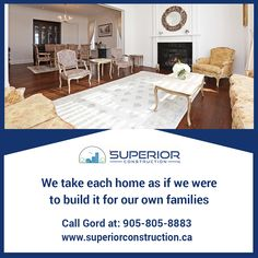 Custom Home Builders North York, Markham, Toronto, Thronhill, Richmond hill Custom Home Builders, Custom Homes, Richmond Hill, North York, Luxury Homes, Construction, Building, Luxurious Homes, Buildings