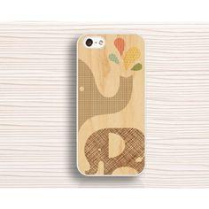 iphone 6 plus case,iphone 6 case,wood elephant IPhone 5c case,art elephant IPhone 5 case,elephant design IPhone 5s case,cute elephant IPhone 4 case,elephant IPhone 4s case