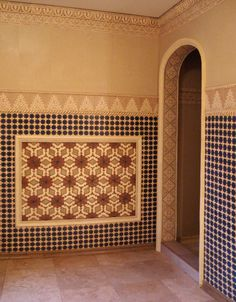encaustic tiles bathroom - Google'da Ara