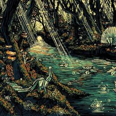 you hold my gaze and I fold three ways - James R. Eads