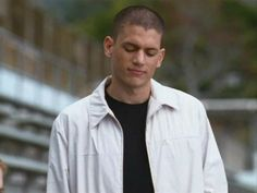 best of wentworth ( Michael Scofield, Celebrity Bodies, Celebrity Pictures, The Flash Captain Cold, Wentworth Miller Prison Break, Body Image Quotes, Adam Rodriguez, Leonard Snart, Dominic Purcell