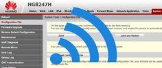 Tutorial schimbare router fibra optica ONT, de la furnizorul de servicii cu routerul nostru mai performant. Înlocuire modem provider cu un router mai rapid #videotutorial
