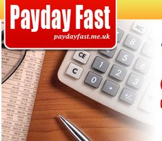 Monthly payday loans are the best option to avail the quick funds within a short period of time. As here we offer you an efficient choice of monthly payday loans that give fiscal help in your tough times. Apply now! http://www.paydayfast.me.uk/monthly-payday-loans.html