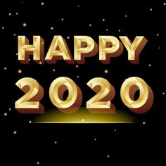 Pngtree provide collection of Extremely Autumnal Equinox for you, save your time for search Autumnal Equinox transparent images, if you want to get more autumn throttle,transparent png transparent background with quality and novelty. Happy New Year Greetings, New Year Greeting Cards, Happy New Year 2020, Memphis, Christmas Tree Outline, Little Girl Illustrations, New Year Text, Vegetable Cartoon, Autumn Leaves Background