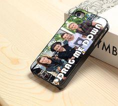 One Direction Drag Me Down iPhone 4 4s 5 5s 5c 6 6 plus Samsung Galaxy Case #UnbrandedGeneric